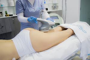 Siglo XXI Medical Spa 0