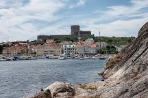Marstrand, Marstrand, Sweden