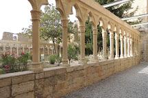 Convent de Sant Francesc, Morella, Spain