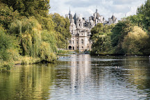 St. James's Park, London, United Kingdom