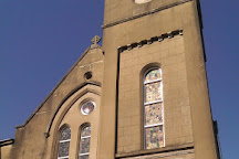 Ulster Folk Museum, Holywood, United Kingdom