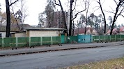 Інститут прикладних проблем фізики і біофізики НАН, проспект Победы, дом 113 на фото Киева