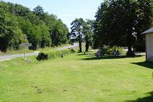 Chateau de Saint-Fargeau, Saint-Fargeau, France