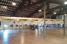 Museu Moli Paperer de Capellades, Capellades, Spain