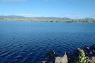 Standley Lake Regional Park