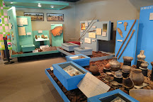 Moab Museum, Moab, United States