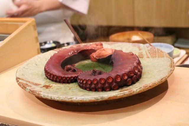 Sushi-sho