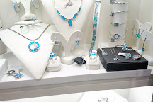 Oneiro Jewelry, Fira, Greece