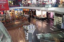 Ice Mall Eilat, Eilat, Israel
