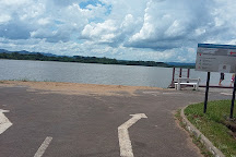 Lago Dourado, Santa Cruz do Sul, Brazil