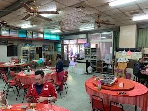Pengjiazhuang Restaurant