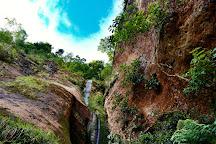 Morro Ferrabraz, Sapiranga, Brazil