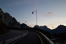 Borgata Cima Sappada, Sappada, Italy