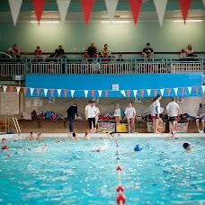 Carol Saunders Swim School york