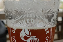 Crooked Letter Brewing Company, Ocean Springs, United States