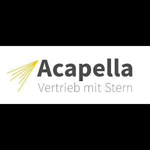 Acapella Group oHG