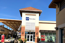 Tanger Outlets Fort Worth, Fort Worth, United States