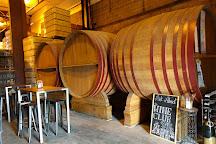 Gruet Winery, Albuquerque, United States