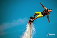 Lauderdale FlyBoard, Fort Lauderdale, United States