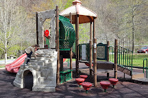Herbert Holt Park, Gatlinburg, United States