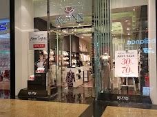 K-Lynn Lingerie dubai UAE