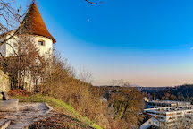 Pungert, Kranj, Slovenia