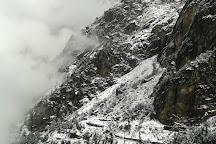 Mt. Katao, Gangtok, India