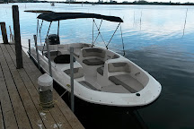 Bay Breeze Boat Rental, Fort Myers, United States