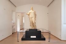 Museo Archeologico di Aidone, Aidone, Italy