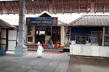 Chottanikkara Devi Temple, Ernakulam, India