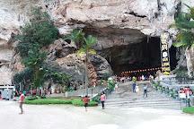 Kek Lok Tong Cave Temple and Zen Gardens, Ipoh, Malaysia