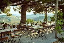 Podere Il Casale, Pienza, Italy