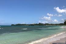 Punta Bonita, Las Terrenas, Dominican Republic