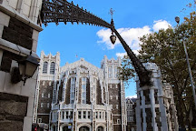 Harlem One Stop Walking Tours, New York City, United States