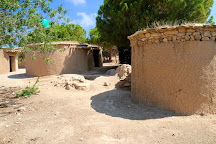Lempa (Lemba) Pottery Workshop, Paphos, Cyprus