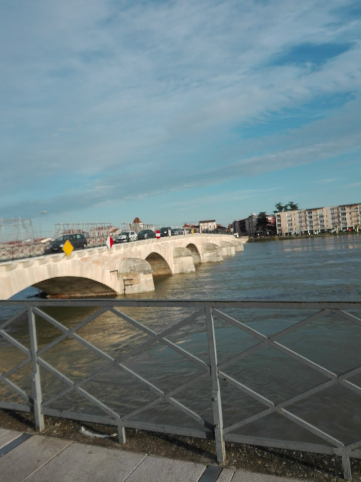 Saint laurent du pont is re qu ver y d nde dormir - Piscine st laurent du pont ...