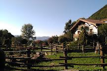 Basondo, Kortezubi, Spain