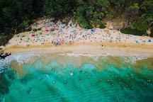 Little Beach, Wailea, United States