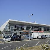Автобусная станция   Tivat