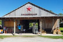 LaPorte Farms, Sebastian, United States