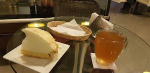 Killa Cafe 0