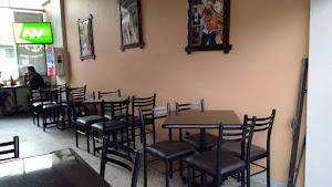 Centro Comercial Las Brisas Refugio 0