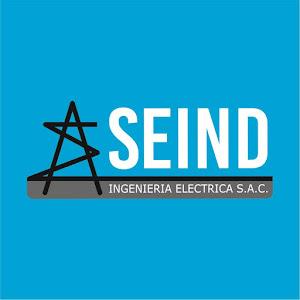Seind Ingeniería Eléctrica S.A.C. 1