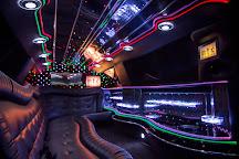Five Star Limo, Las Vegas, United States