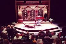History Theater, Saint Paul, United States