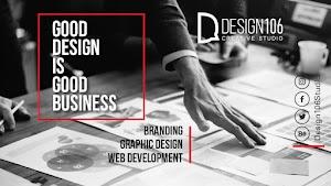 Design106