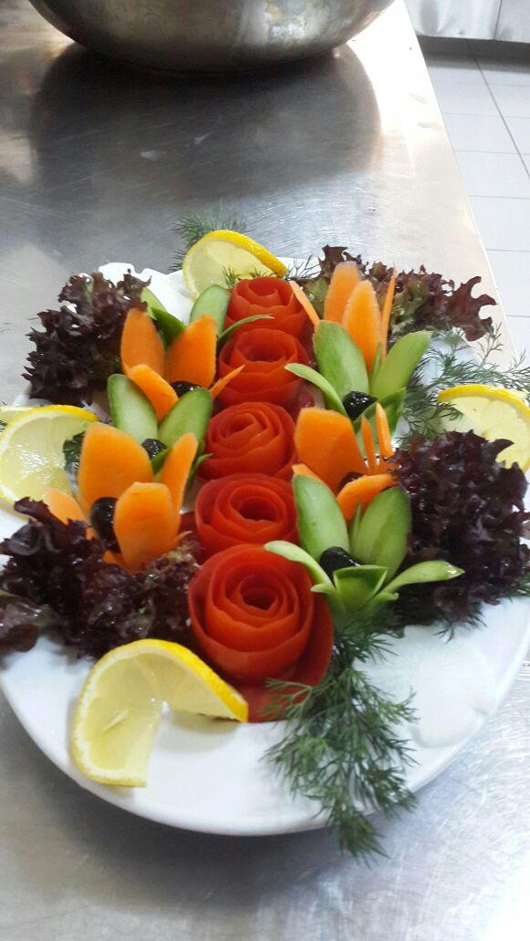 Ada Balık Restaurant Resim 8