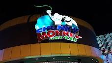Chunky Monkey karachi