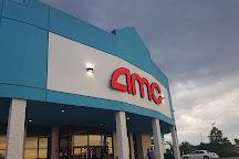 AMC Market Square 10, DeKalb, United States