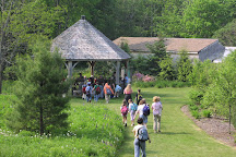 Merryspring Nature Center, Camden, United States